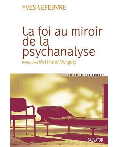 Le m a t un livre qui ressemble un komboloi for Miroir psychanalyse