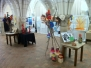 Exposition Auxerre